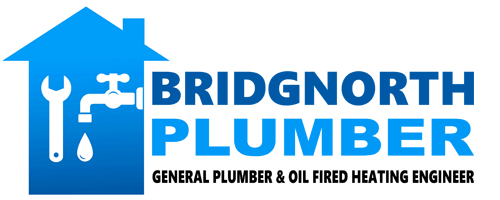 Bridgnorth Plumber