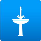 bridgnorth plumbing